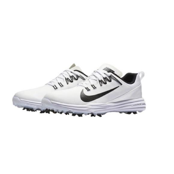 nike lunar command 2 women's golf shoe